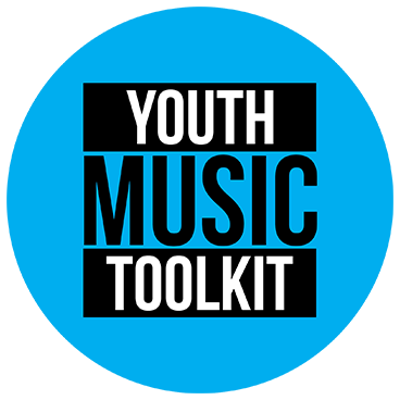 Youth Music Toolkit